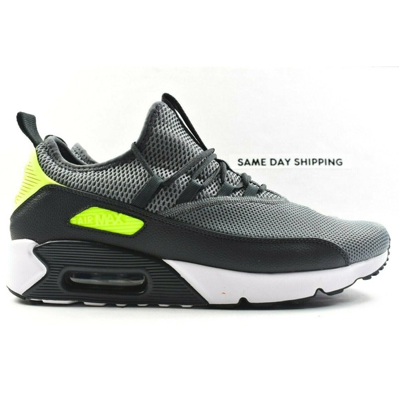 Nike Air Max 90 EZ Mens Size 11.5 Shoes AO1745 003 NWT